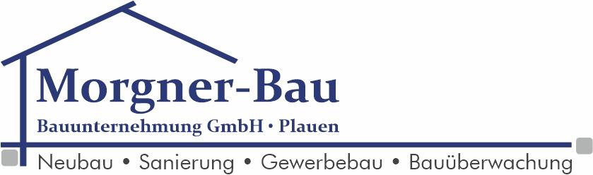 Morgner Bau GmbH